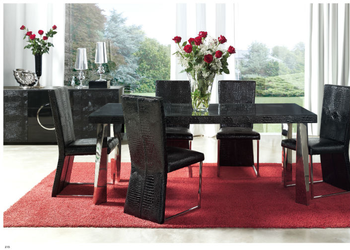 Dining Room Decor Ideas The Elegancy Of a Dining Table And 6 Chairs 6 dining room decor ideas: the elegancy of a dining table and 6 chairs Dining Room Decor Ideas: The Elegancy Of a Dining Table And 6 Chairs Dining Room Decor Ideas The Elegancy Of a Dining Table And 6 Chairs 6