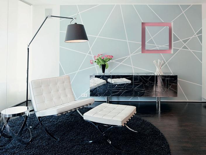 Elle decor top 8 modern floor lamps for 2015
