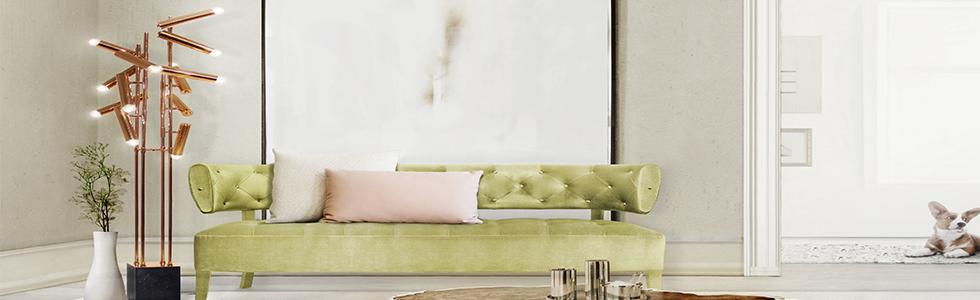 Elle Decor Top 8 Modern Floor Lamps for 2015 Elle Decor Top 8 Modern Floor Lamps for 2015 Elle Decor Top 8 modern floor lamp for 2015