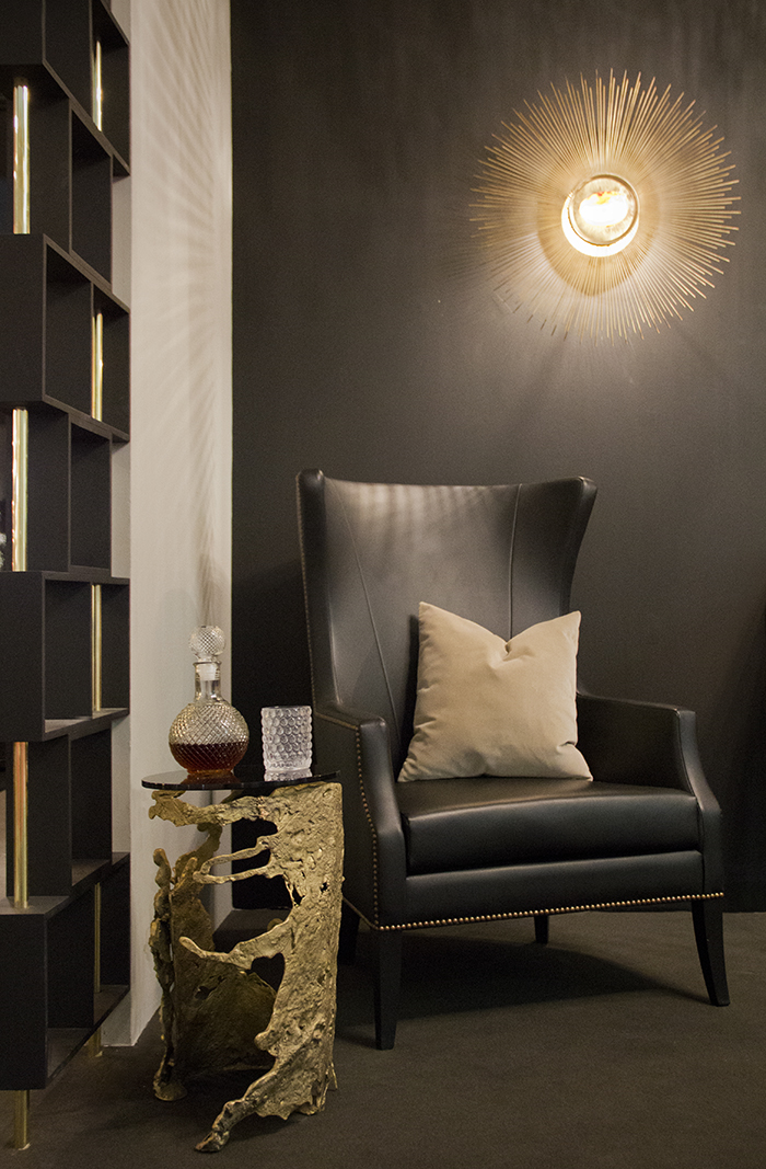 HOW TO DECORATE A SMALL LIVING ROOM WITH A SCREEN ROOM DIVIDER 4 How To Decorate A Small Living Room With A Screen Room Divider How To Decorate A Small Living Room With A Screen Room Divider HOW TO DECORATE A SMALL LIVING ROOM WITH A SCREEN ROOM DIVIDER 4