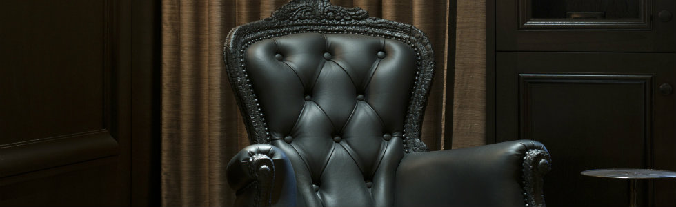 Hotel Furniture 2015 trends: Top 5 black leather chairs ideas Hotel Furniture 2015 trends: Top 5 black leather chairs ideas Hotel Furniture 2015 trends Top 5 black leather chairs ideas 1