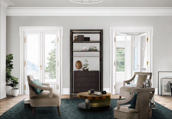 How to choose the most fabulous wool rugs for large living rooms How To Choose The Most Fabulous Wool Rugs For Large Living Rooms How To Choose The Most Fabulous Wool Rugs For Large Living Rooms How to choose the most fabulous wool rug for a large living room 11