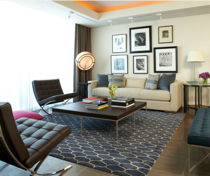 Interior rugs indoor rugs How to choose the perfect indoor rugs How to choose the perfect indoor rugs 2