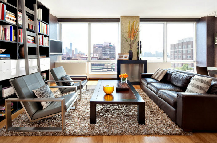 How to choose the perfect indoor rugs 4 indoor rugs How to choose the perfect indoor rugs How to choose the perfect indoor rugs 4