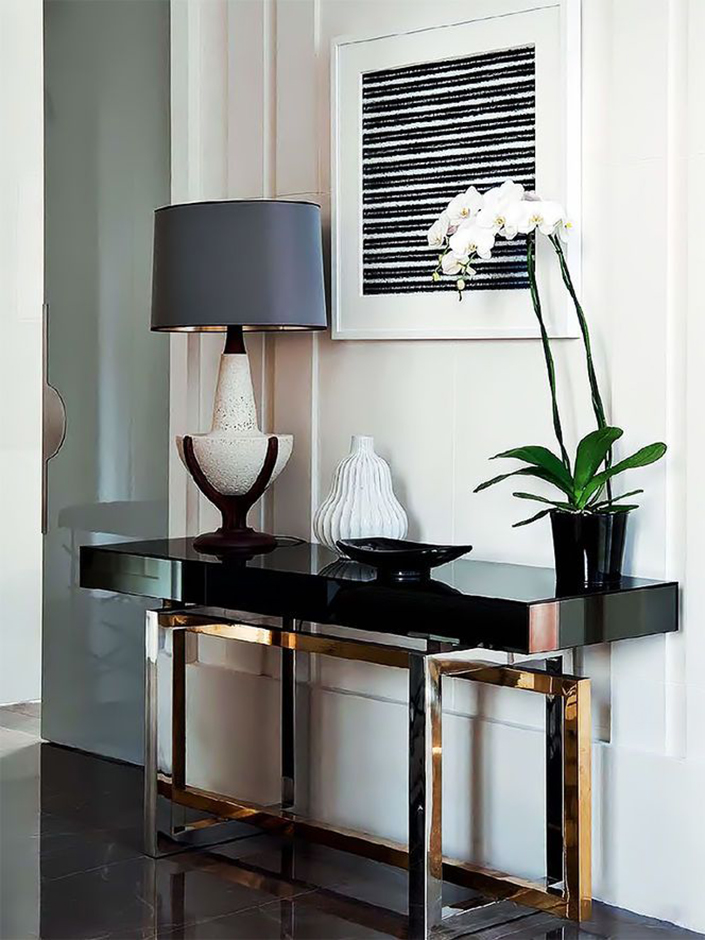 How to decorate a living room with a modern console table 3 how to decorate a living room with a modern console table How to decorate a living room with a modern console table How to decorate a living room with a modern console table 3