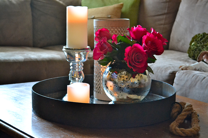 How to style round coffee tables 2 How to style round coffee tables How to style round coffee tables How to style round coffee tables 2