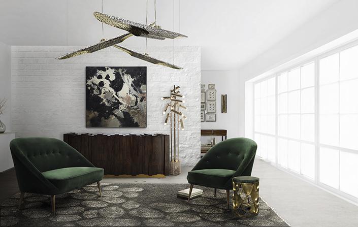 Living Room Ideas 2015 Top 5 Mid Century Modern Sofa 5 Brabbu