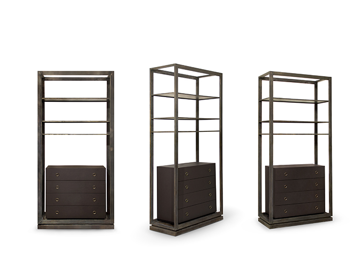 Living room ideas 2015 Top 5 modern bookcase 3 Living room ideas 2015: Top 5 modern bookcase for a reader lover Living room ideas 2015: Top 5 modern bookcase for a reader lover Living room ideas 2015 Top 5 modern bookcase 3