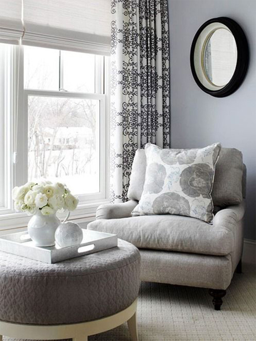 living room trends must 2015 living room furniture trends 10719
