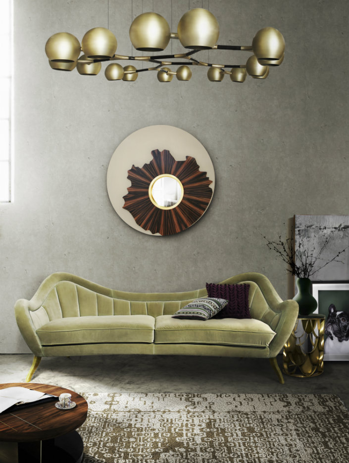 The 4 chicest lounge sofa for modern living room 5 The 4 Chicest Lounge Sofas For Modern Living Room The 4 Chicest Lounge Sofas For Modern Living Room The 4 chicest lounge sofa for modern living room 51
