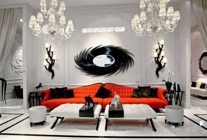 The 4 chicest lounge sofa for modern living room 7 The 4 Chicest Lounge Sofas For Modern Living Room The 4 Chicest Lounge Sofas For Modern Living Room The 4 chicest lounge sofa for modern living room 7