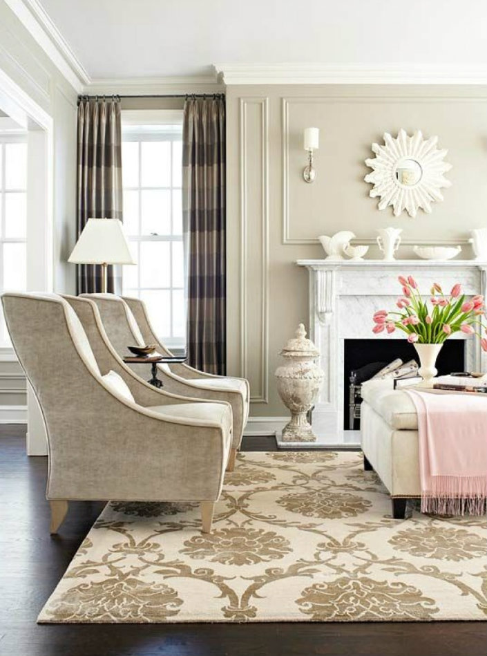 The Most Elegant Velvet Accent Chairs
