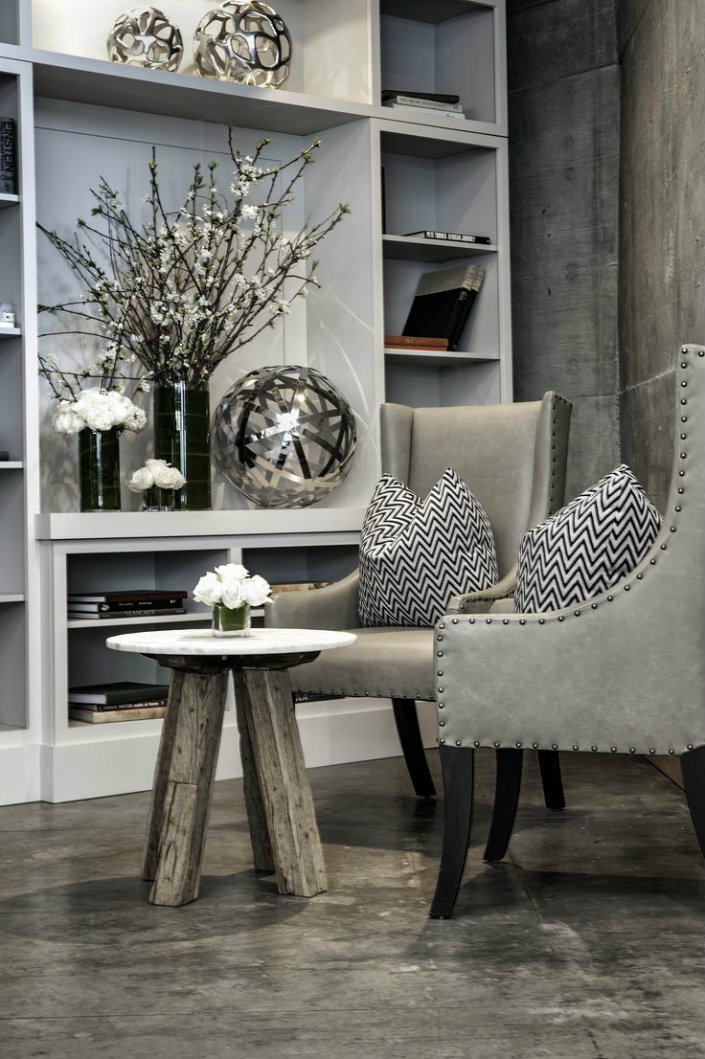 """""""The Most Elegant Velvet Accent Chairs (3)"""" The Most Elegant Velvet Accent Chairs The Most Elegant Velvet Accent Chairs The Most Elegant Velvet Accent Chairs 3"""