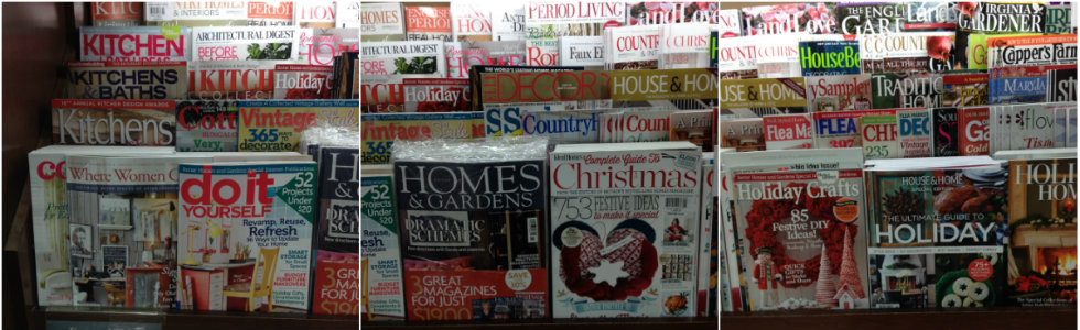 The best 4 USA Magazines Christmas decoration tips The best 4 USA Magazines Christmas decoration tips The best 4 USA Magazines Christmas decoration tips