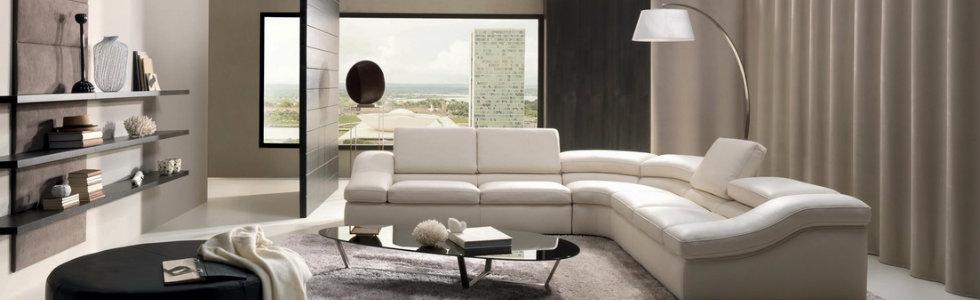 The Best Modern Floor Lamp For Black And White Interiors The Best Modern Floor Lamp For Black And White Interiors The best modern floor lamp for black and white interiors 1