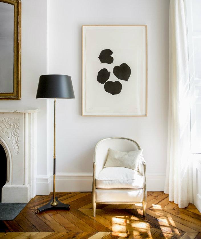 The best modern floor lamp for black and white interiors 2 The Best Modern Floor Lamp For Black And White Interiors The Best Modern Floor Lamp For Black And White Interiors The best modern floor lamp for black and white interiors 22