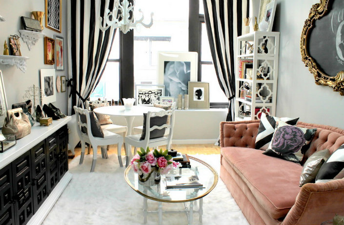 """""""Top 5 living room sets ideas for small living rooms (7)"""" Top 5 living room sets ideas for small living rooms Top 5 living room sets ideas for small living rooms Top 5 living room sets ideas for small living rooms 7"""