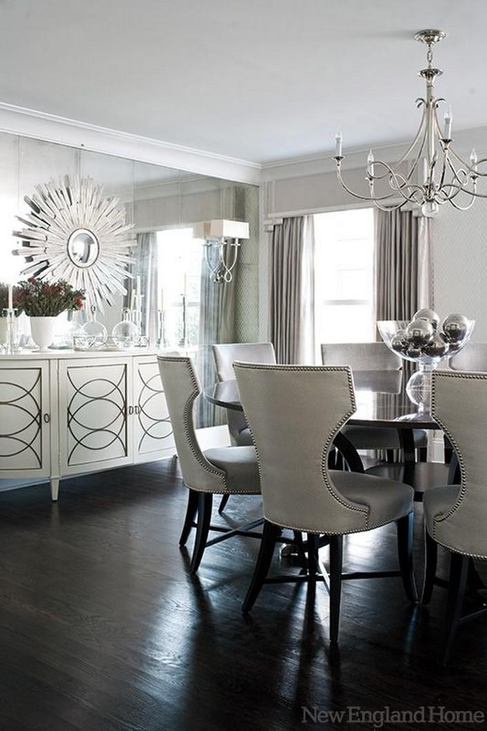 Top 5 Stylish Dining Room Buffet Ideas 2 Brabbu Design Forces