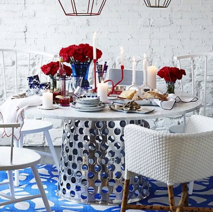 Top 5 white marble round dining table_Paola Navone Top 5 white marble round dining table Top 5 white marble round dining table Top 5 white marble round dining table Paola Navone
