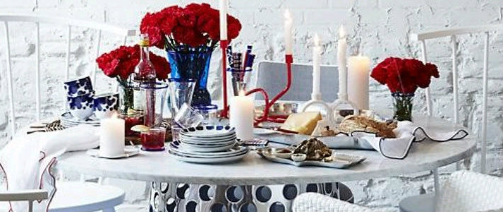 Top 5 white marble round dining table_Paola Navone1 Top 5 white marble round dining table Top 5 white marble round dining table Top 5 white marble round dining table Paola Navone1