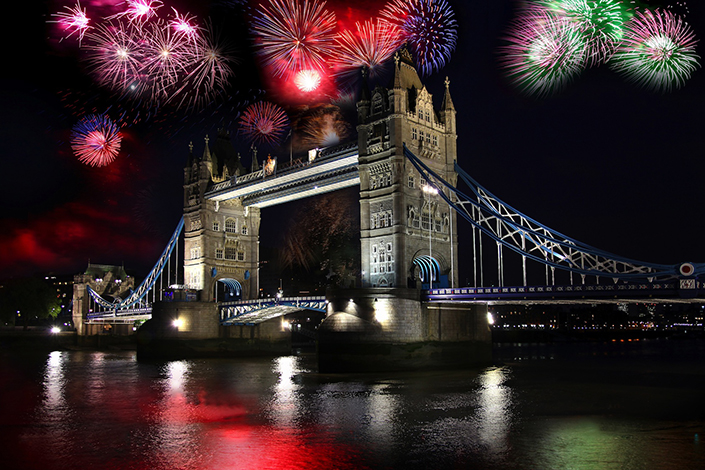 Top 7 New Years Eve London 2014 events 3 Top 7 New Years Eve London 2014 events Top 7 New Years Eve London 2014 events Top 7 New Years Eve London 2014 events 3