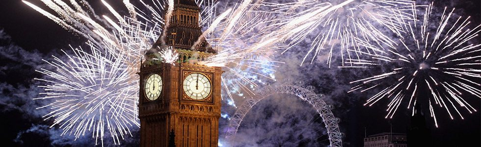 Top 7 New Years Eve London 2014 events Top 7 New Years Eve London 2014 events Top 7 New Years Eve London 2014 events e1472571239208