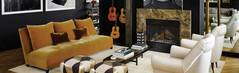 top bespoke furniture brands for 2015 modern home decor
