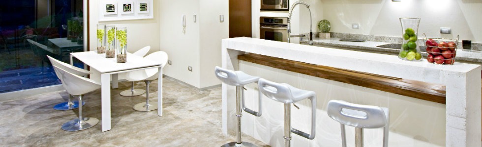 Bon Kitchen Counter Height Stools Home Design