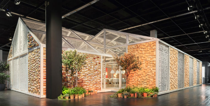 IMM Cologne 2015 Preview: What to know! IMM Cologne 2015 preview: What to know! IMM Cologne 2015 preview: What to know! imm cologne 2014 das haus 02