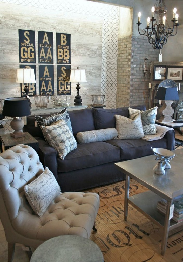 Define Your 2015 Home Decor In 5 Steps