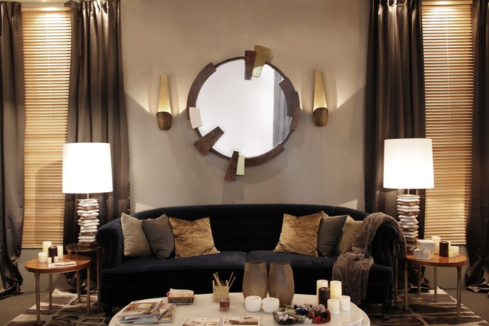 modern wall sconces living room living room ideas 2015 top 5 modern wall sconces 21345