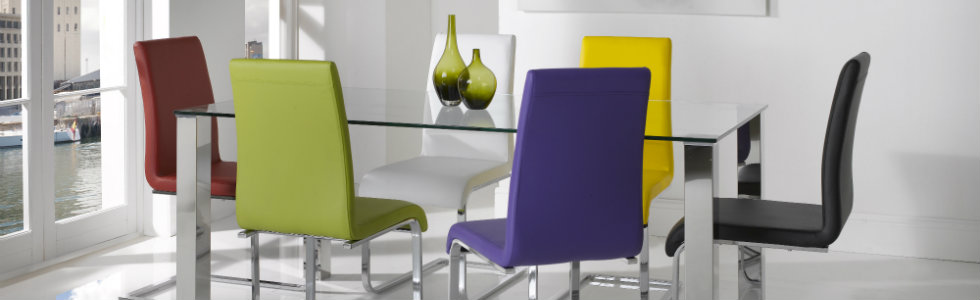 The best playful ways to set a dining table and 6 chairs The best playful ways to set a dining table and 6 chairs The best playful ways to set a dining table and 6 chairs luciano dining table hue chairs copy