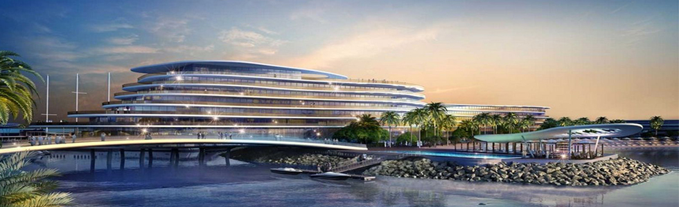 11 hotels opening in 2015 we can't wait to check into 11 hotels opening in 2015 we can't wait to check into 11 hotels opening in 2015 we cant wait to check into