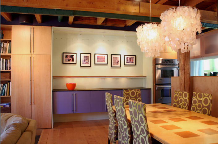 5 dining room sideboard sideboard 5 Dining Room Sideboard 13