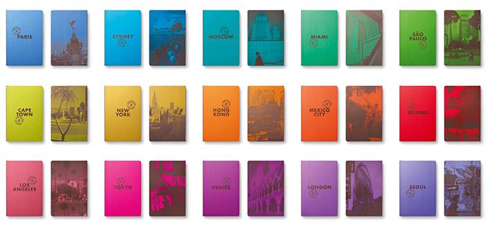 2015 New Louis Vuitton city guides 2 2015 New Louis Vuitton city guides 2015 New Louis Vuitton city guides 2015 New Louis Vuitton city guides 2
