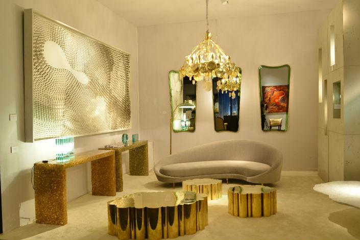 5 Best Art and Design Galleries in Paris 4 5 Best Art and Design Galleries in Paris 5 Best Art and Design Galleries in Paris 5 Best Art and Design Galleries in Paris 4