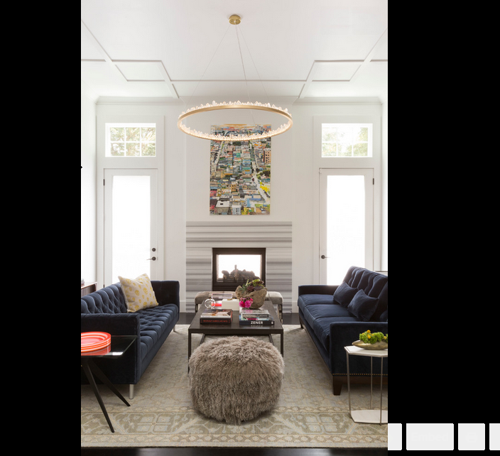 5 Brass Pendant Lights for a Perfect Living Room  2 5 Brass Pendant Lights for a Perfect Living Room 5 Brass Pendant Lights for a Perfect Living Room  5 Brass Pendant Lights for a Perfect Living Room 2