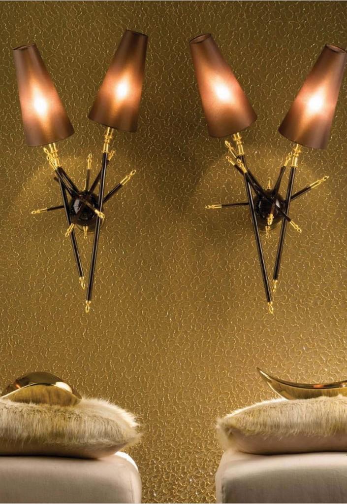 5 inspiring brass wall light for small apartments 2 5 inspiring brass wall lights for small apartments interiors 5 inspiring brass wall lights for small apartments interiors 5 inspiring brass wall light for small apartments 22