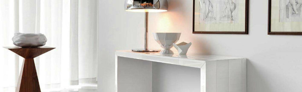 7 best modern console tables to have in your living room furniture 7 best modern console tables to have in your living room furniture 7 best modern console tables to have in your living room furniture 11