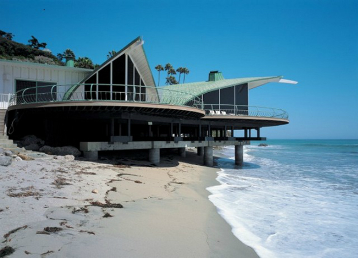 8 Malibu luxury villas for your 2015 whislist4 8 Malibu luxury villas for your 2015 wishlist 8 Malibu luxury villas for your 2015 wishlist 8 Malibu luxury villas for your 2015 whislist4