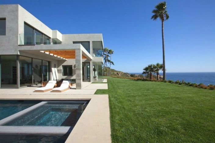 8 Malibu luxury villas for your 2015 whislist5 8 Malibu luxury villas for your 2015 wishlist 8 Malibu luxury villas for your 2015 wishlist 8 Malibu luxury villas for your 2015 whislist5