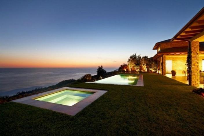 8 Malibu luxury villas for your 2015 whislist6 8 Malibu luxury villas for your 2015 wishlist 8 Malibu luxury villas for your 2015 wishlist 8 Malibu luxury villas for your 2015 whislist6