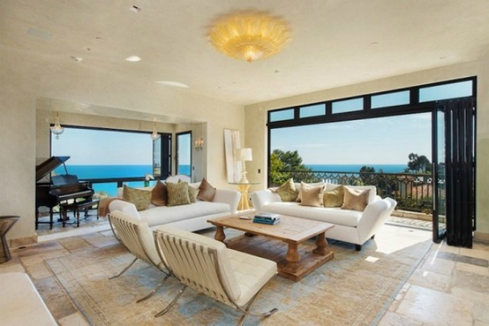 8 Malibu luxury villas for your 2015 whislist8 8 Malibu luxury villas for your 2015 wishlist 8 Malibu luxury villas for your 2015 wishlist 8 Malibu luxury villas for your 2015 whislist8