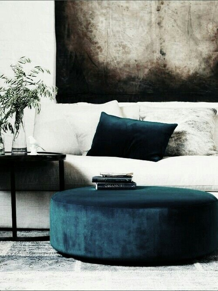 8 stunning living room sets to keep an eye in 2015 interiors - How to keep up with contemporary home decor trends ...