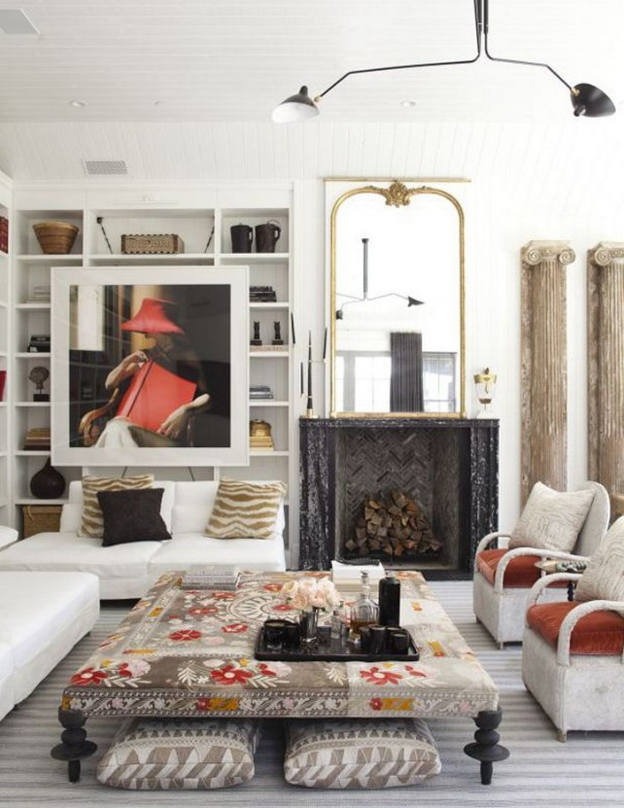 8 stunning living room sets to keep an eye in 2015 (Interiors) 8 stunning living room sets to keep an eye in 2015 Interiors 8 stunning living room sets to keep an eye in 2015 Interiors 8 stunning living room sets to keep an eye in 2015 Interiors 6