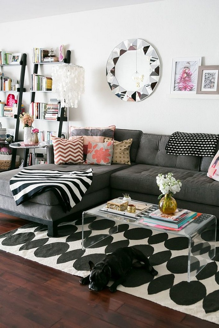 8 stunning living room sets to keep an eye in 2015 (Interiors) 8 stunning living room sets to keep an eye in 2015 Interiors 8 stunning living room sets to keep an eye in 2015 Interiors 8 stunning living room sets to keep an eye in 2015 Interiors 8