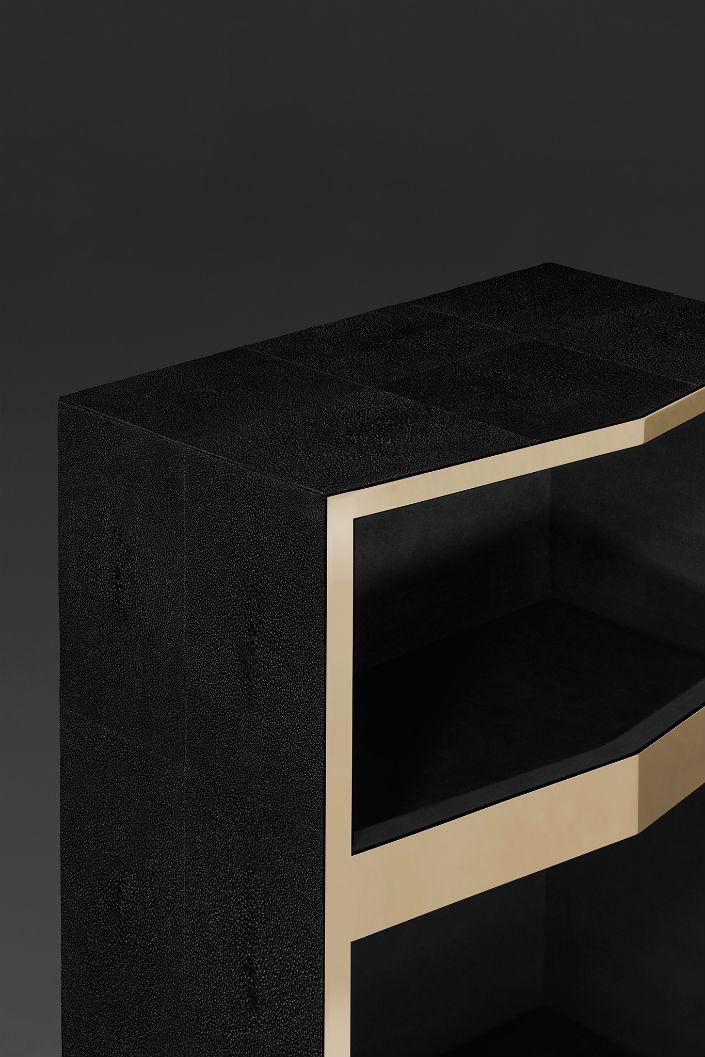 Alexander Wang Designs Beanbag Chairs For Poltrona Frau 2 ALEXANDER WANG DESIGNS FURNITURE COLLECTION TO POLTRONA FRAU ALEXANDER WANG DESIGNS FURNITURE COLLECTION TO POLTRONA FRAU Alexander Wang Designs Beanbag Chairs For Poltrona Frau 2