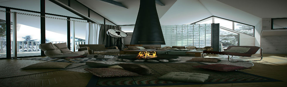 CONTEMPORARY FIREPLACES FOR LUXURY LIVING ROOMS - PART 2 CONTEMPORARY FIREPLACES FOR LUXURY LIVING ROOMS – PART 2 CONTEMPORARY FIREPLACES FOR LUXURY ROOM PART 2 7