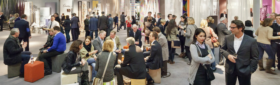 IMM Cologne 2015 preview: What to know! IMM Cologne 2015 preview: What to know! IMM Cologne 2015 Preview What to know1