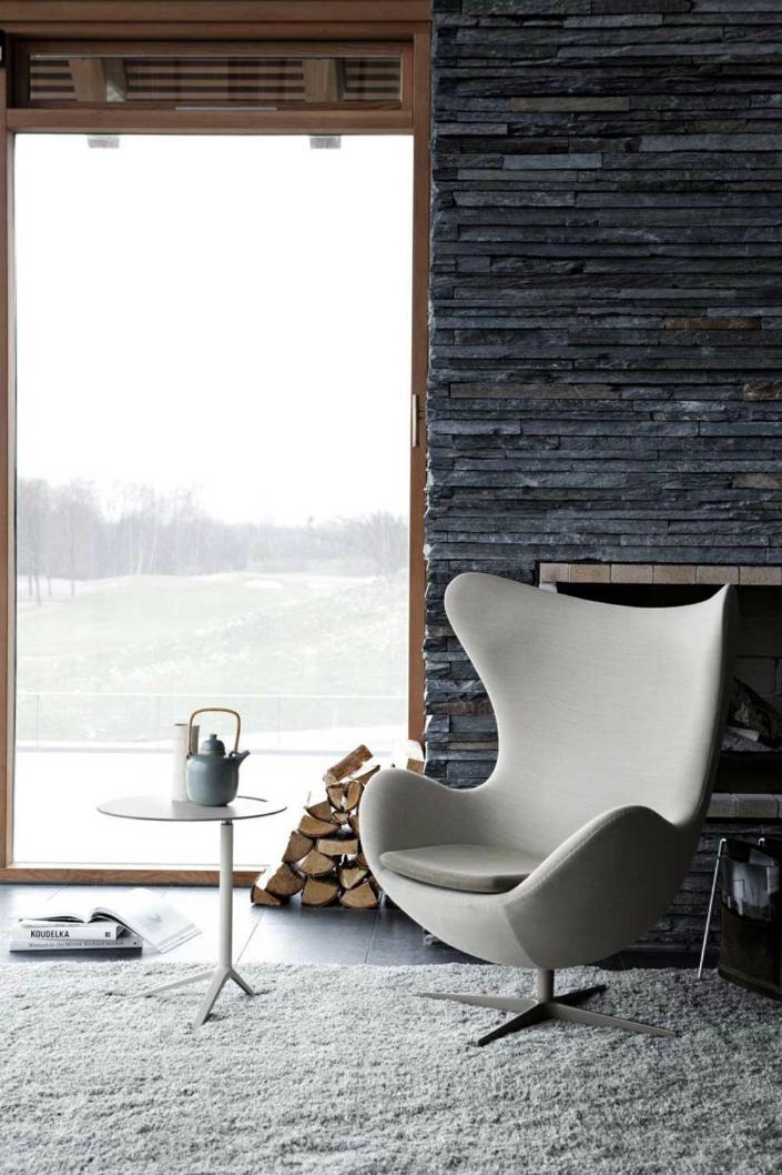 Living Room Ideas 2015   Add Inspiring Mid Century Modern Furniture 5  Living Room Ideas 2015